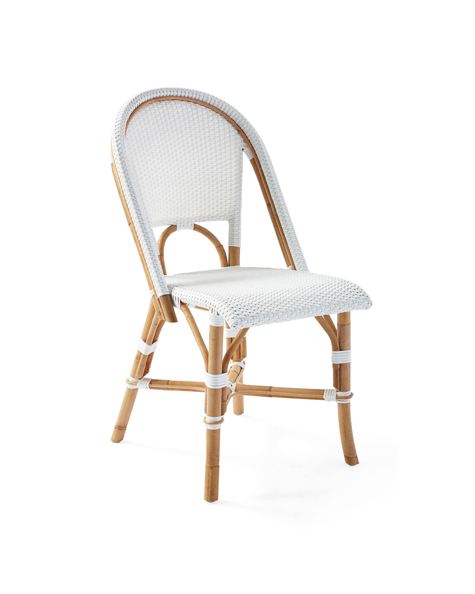Riviera Side Chair,