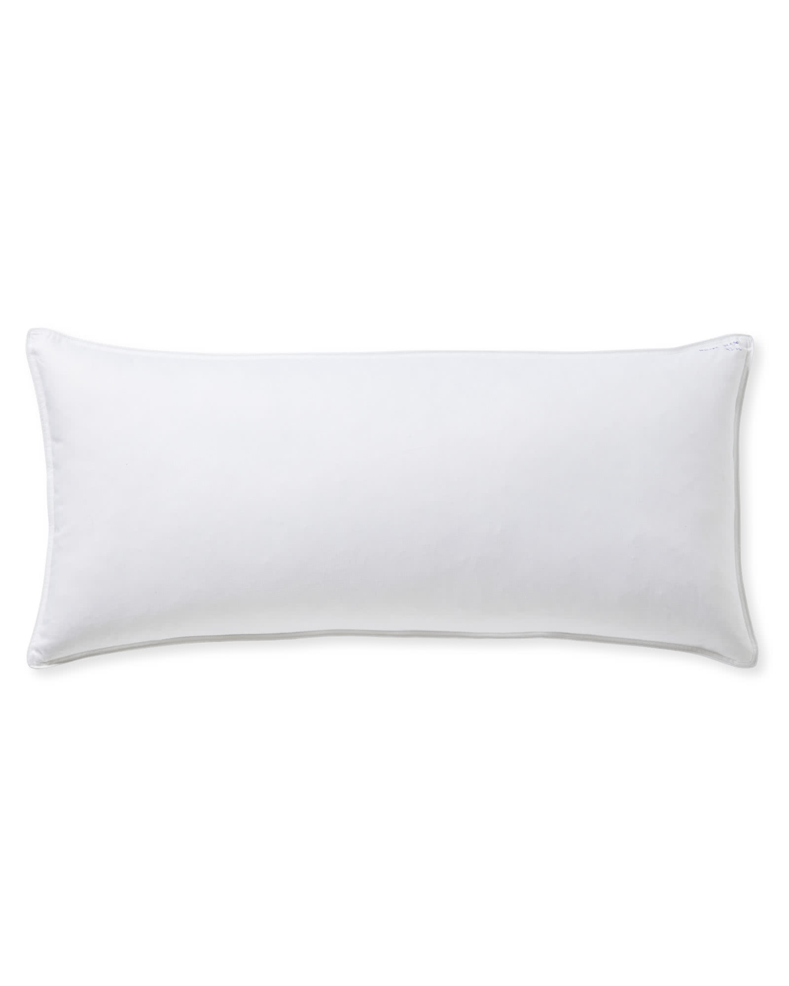 Pillow Inserts,