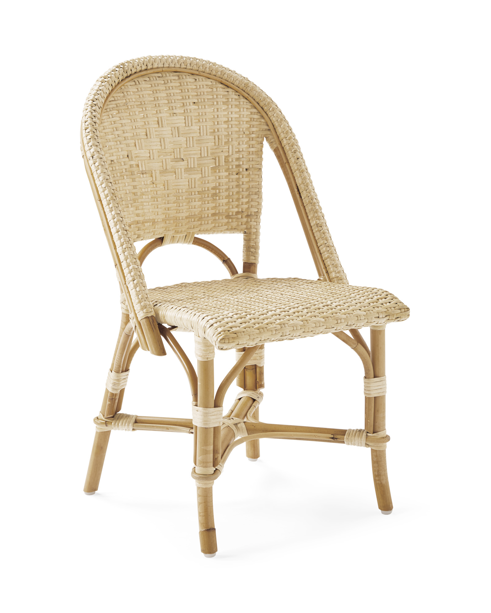 Kids' Sunwashed Riviera Chair,