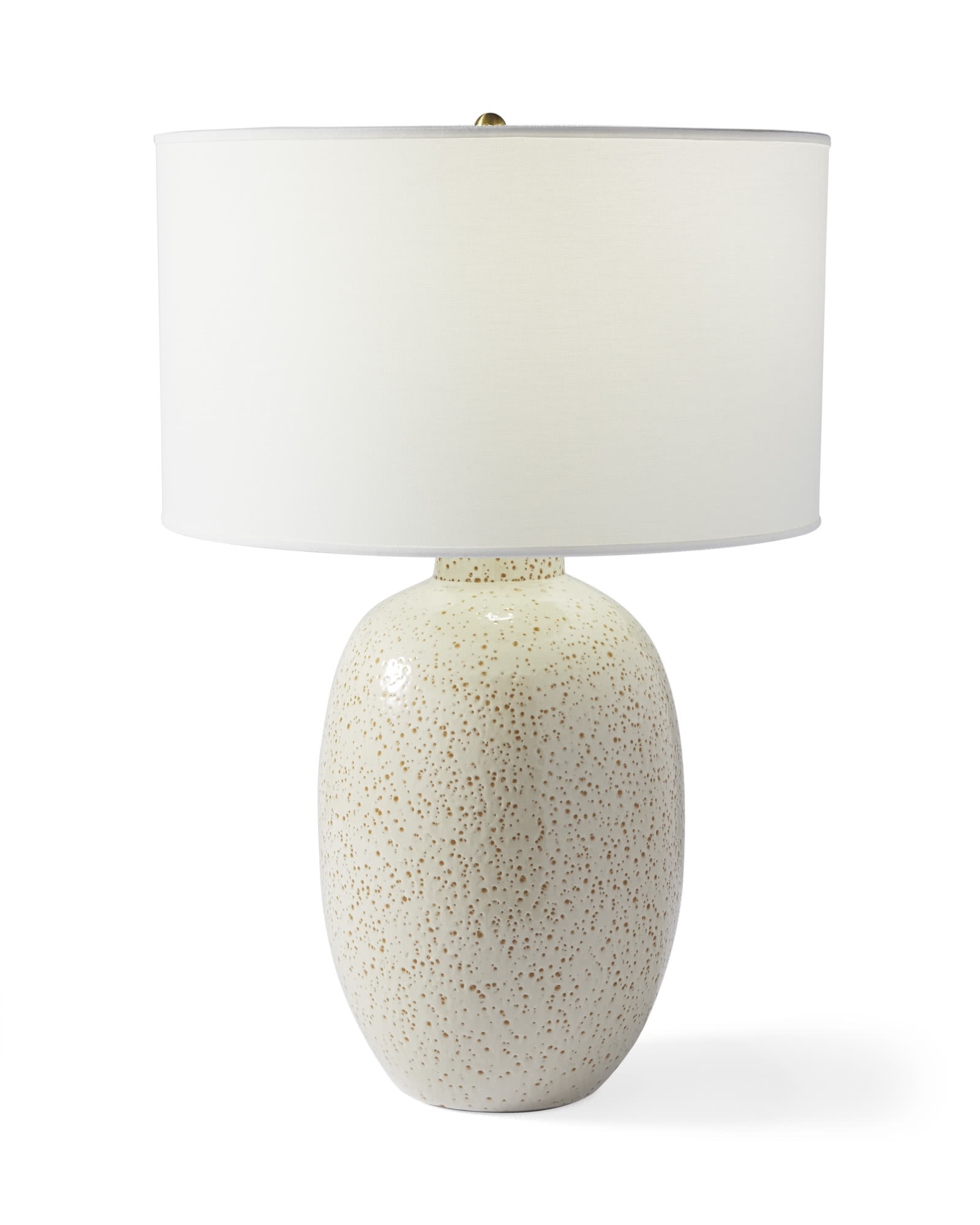 Greenwich Table Lamp,