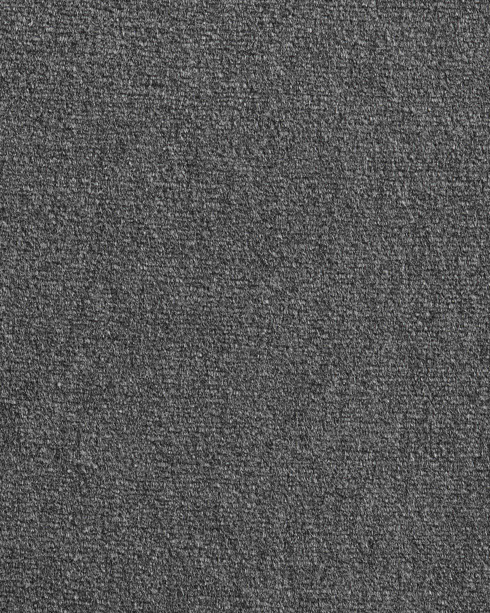 Fabric by the Yard – Perennials® Performance Velvet, Charcoal