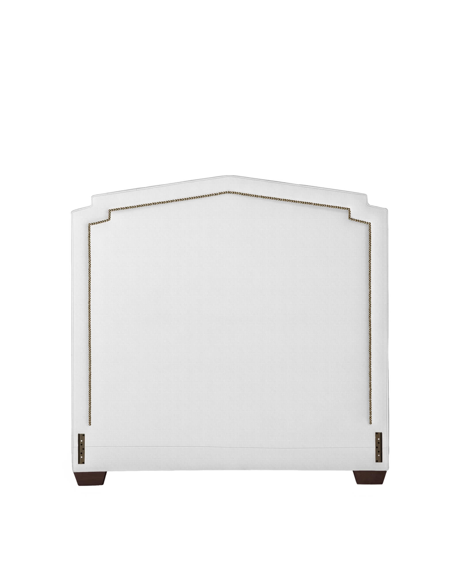 Alta Headboard with Nailheads,