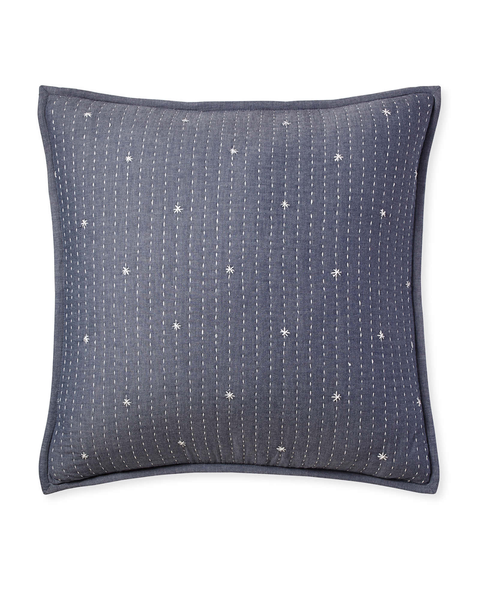 Beacon Pillow Cover,