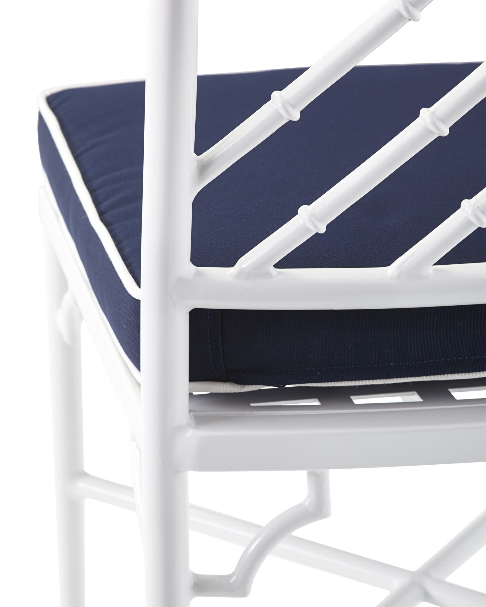 Chatham Outdoor Side Chair,