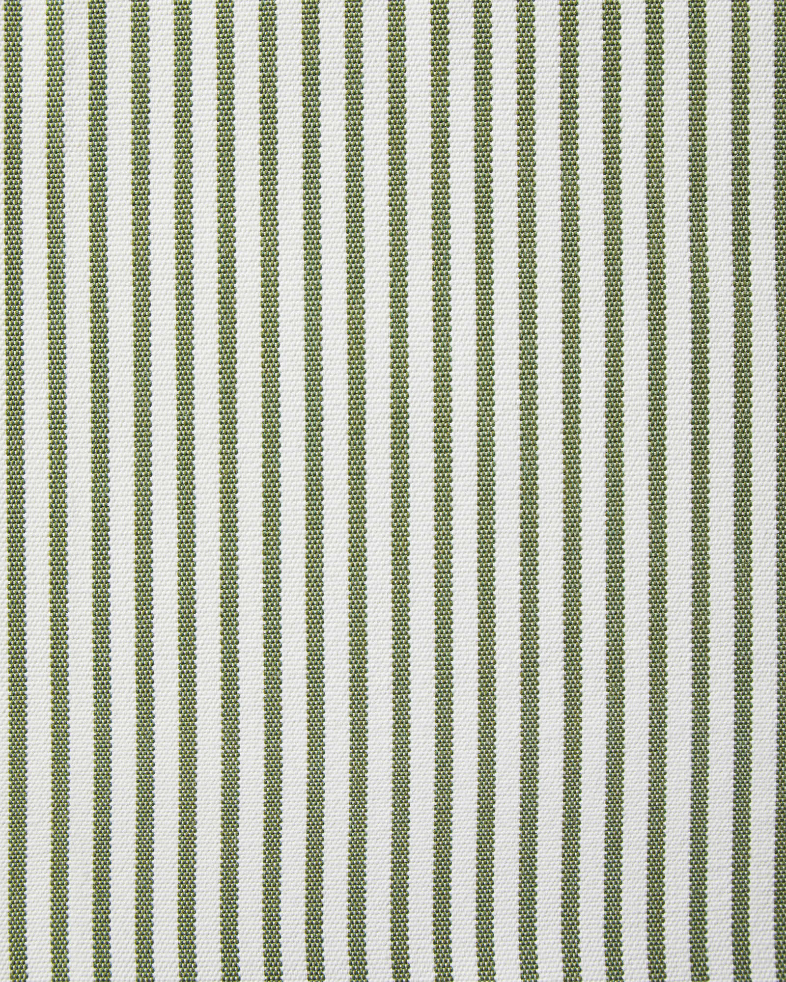 Fabric by the Yard – Perennials® Pinstripe Fabric, Moss