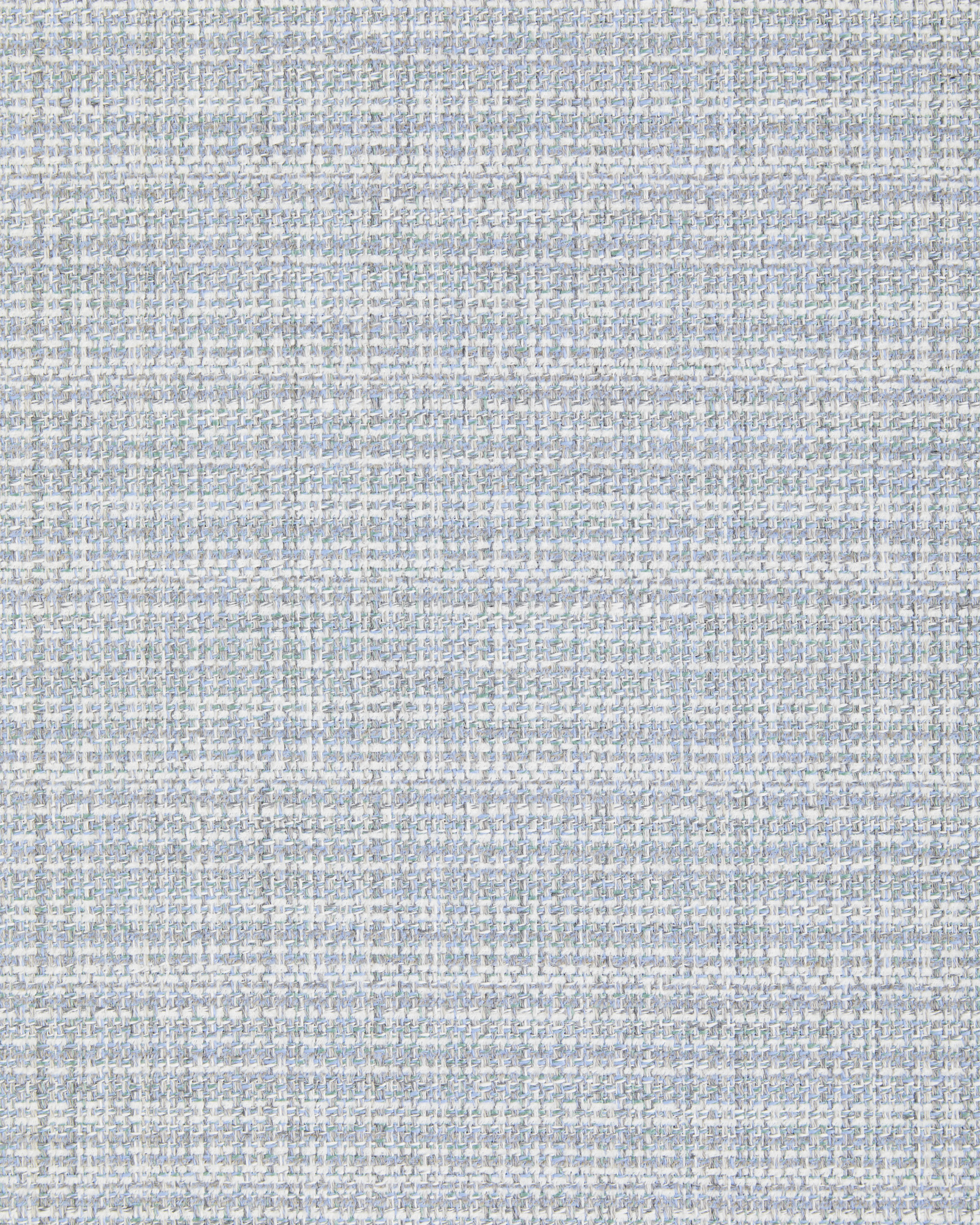 Fabric by the Yard - Perennials® Rosemount, Coastal Blue