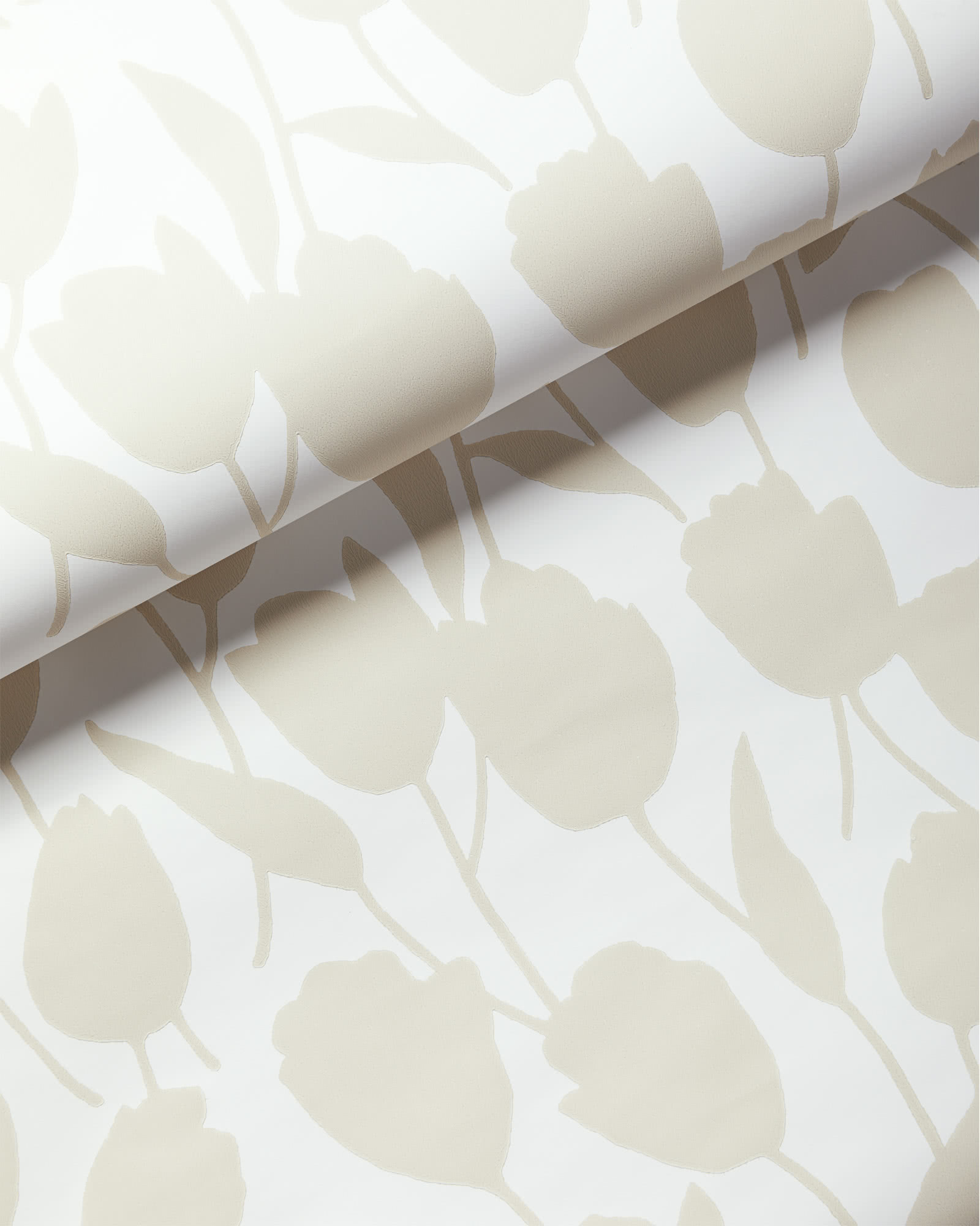 Cortina Wallpaper,
