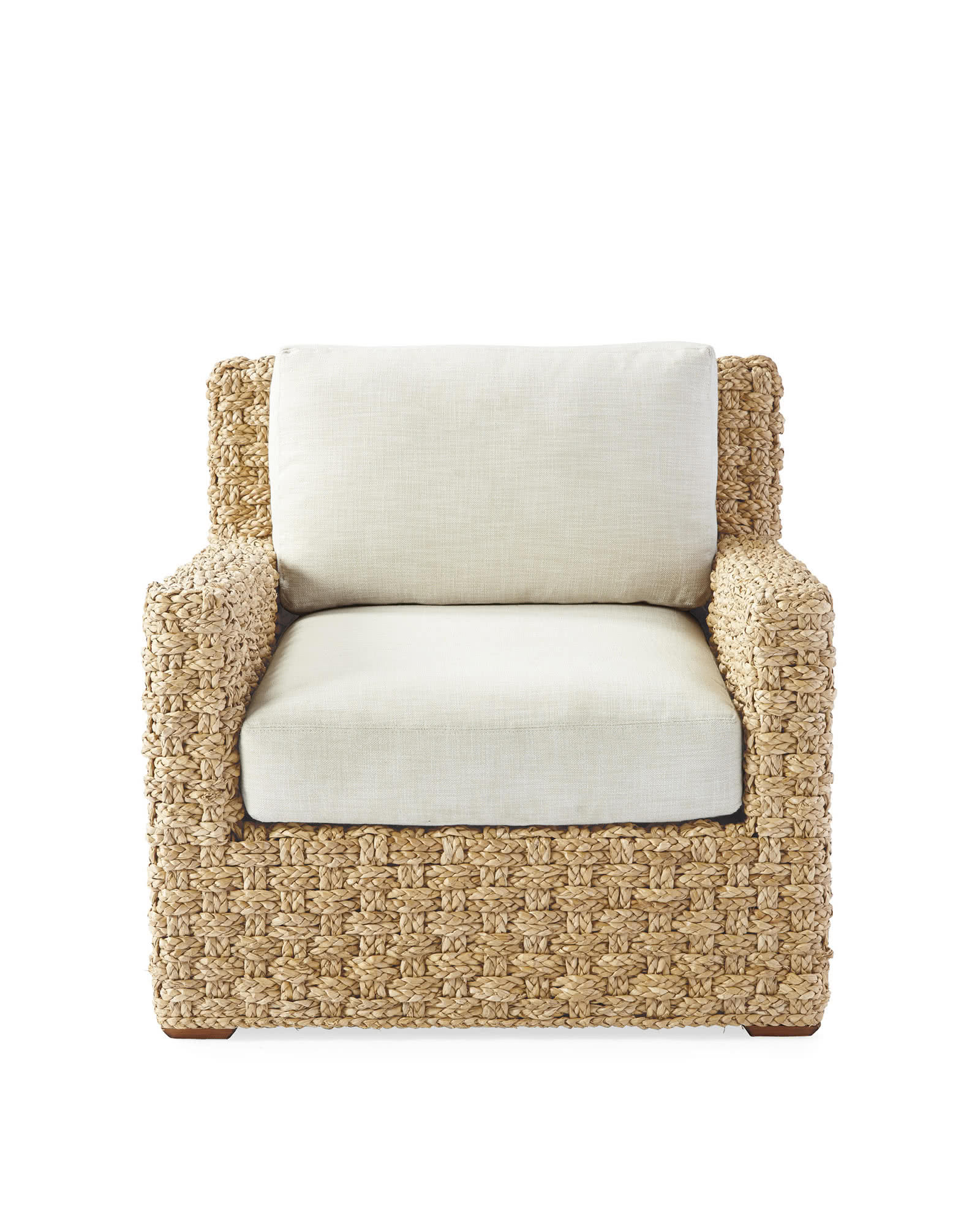 Costa Lounge Chair,