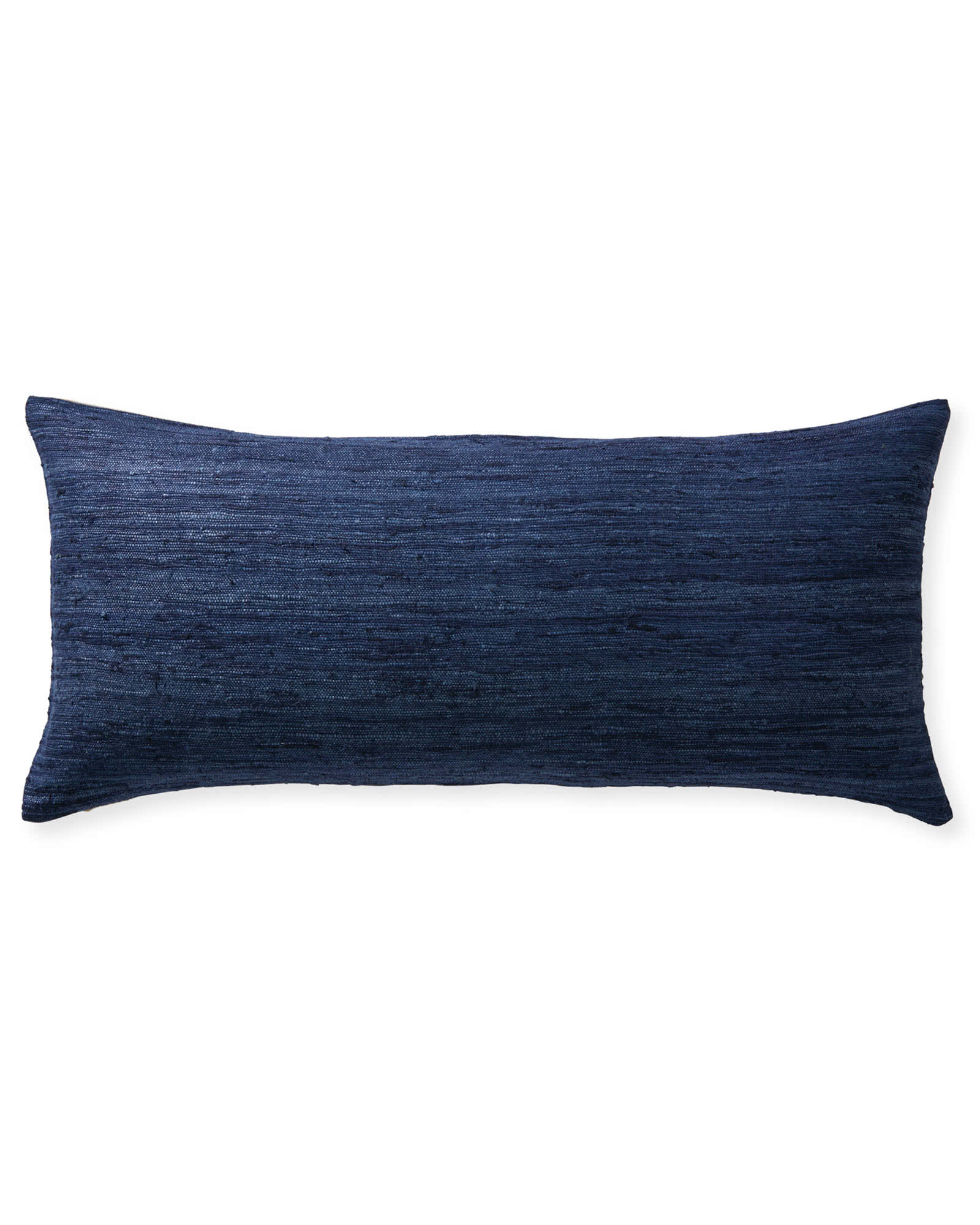 Provence Pillow Cover