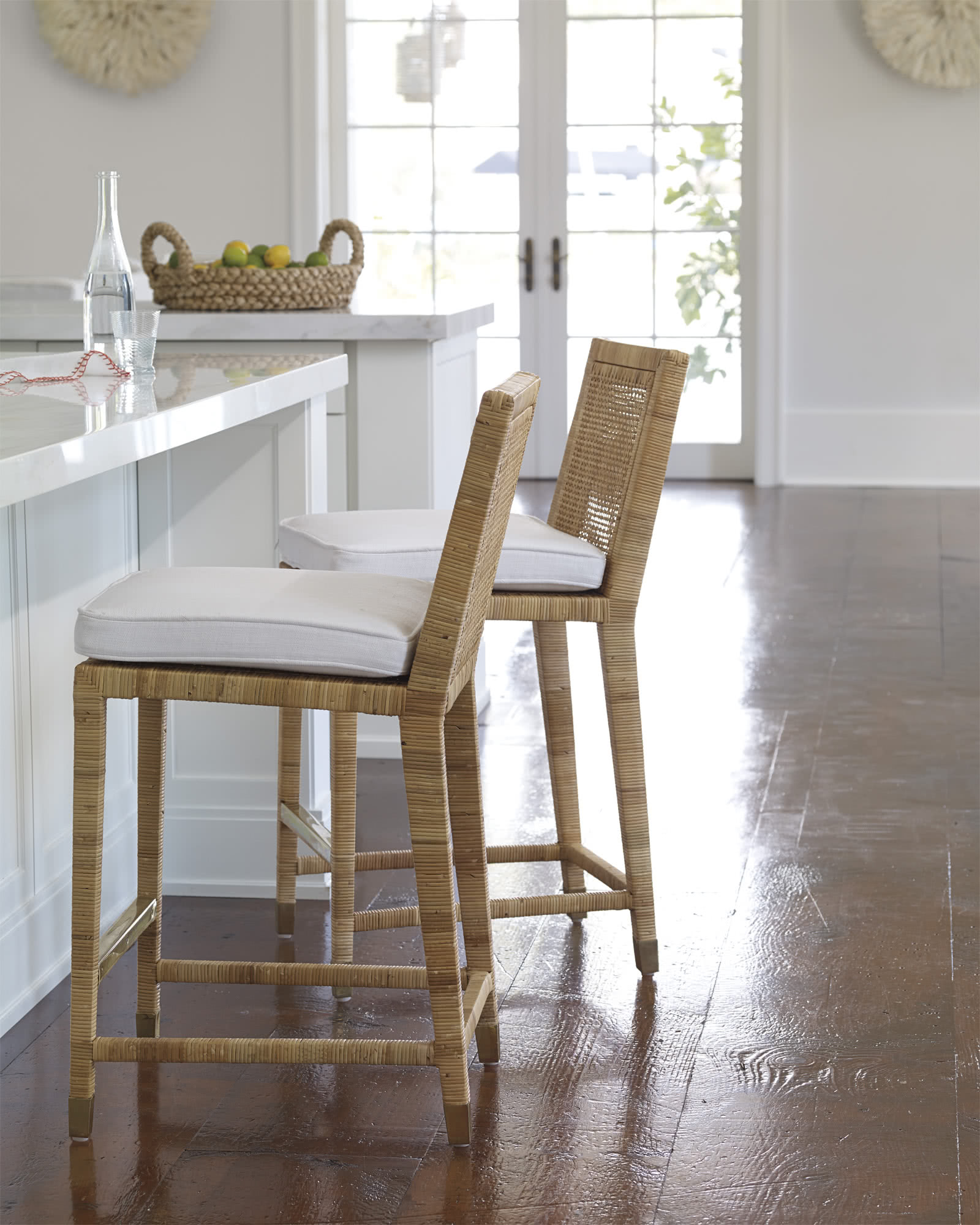 Balboa Counter Stool Serena Amp Lily