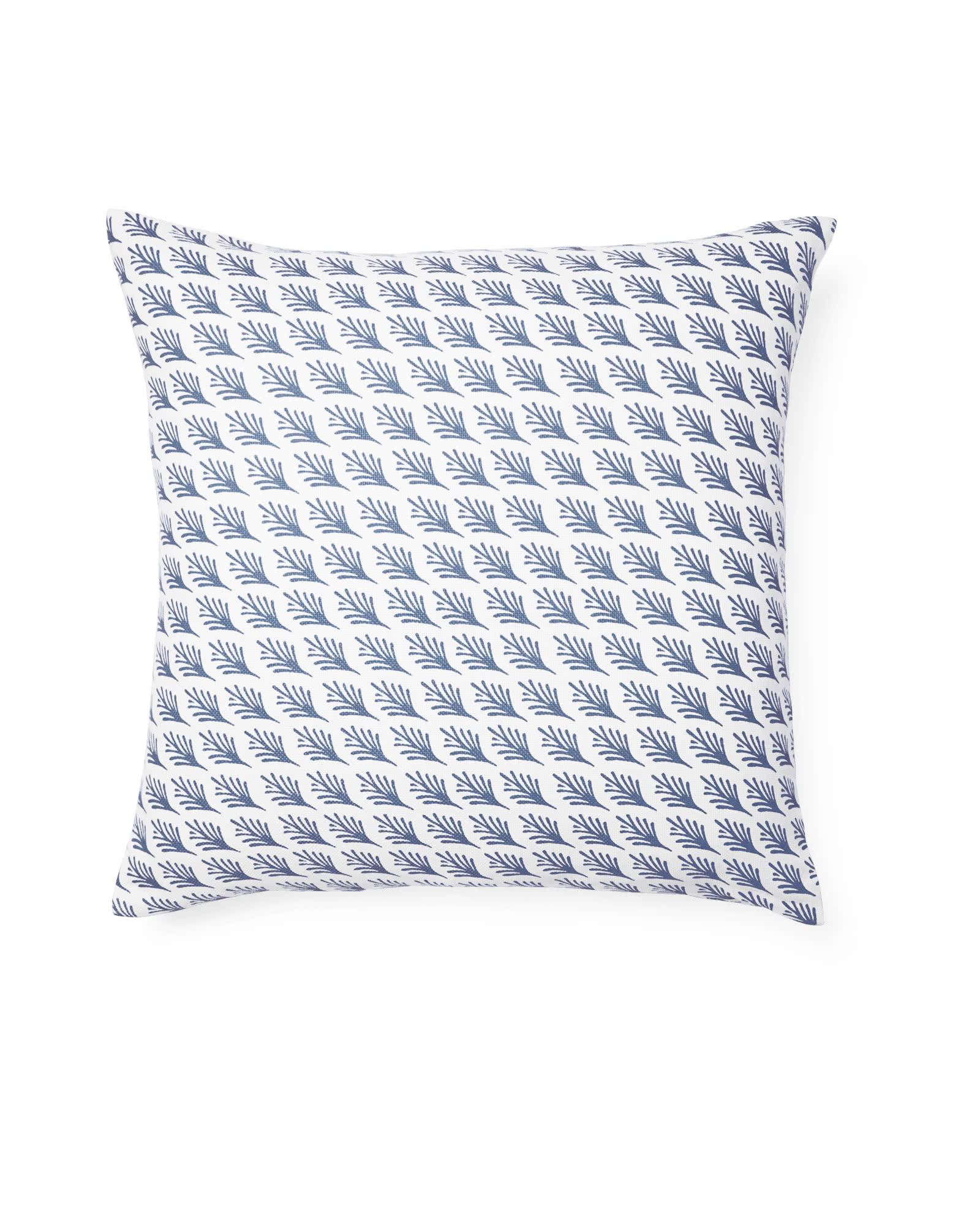 captiva outdoor pillow cover serena lily
