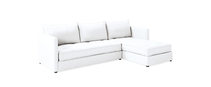 Sectional Sofas Find What You Love Serena And Lily