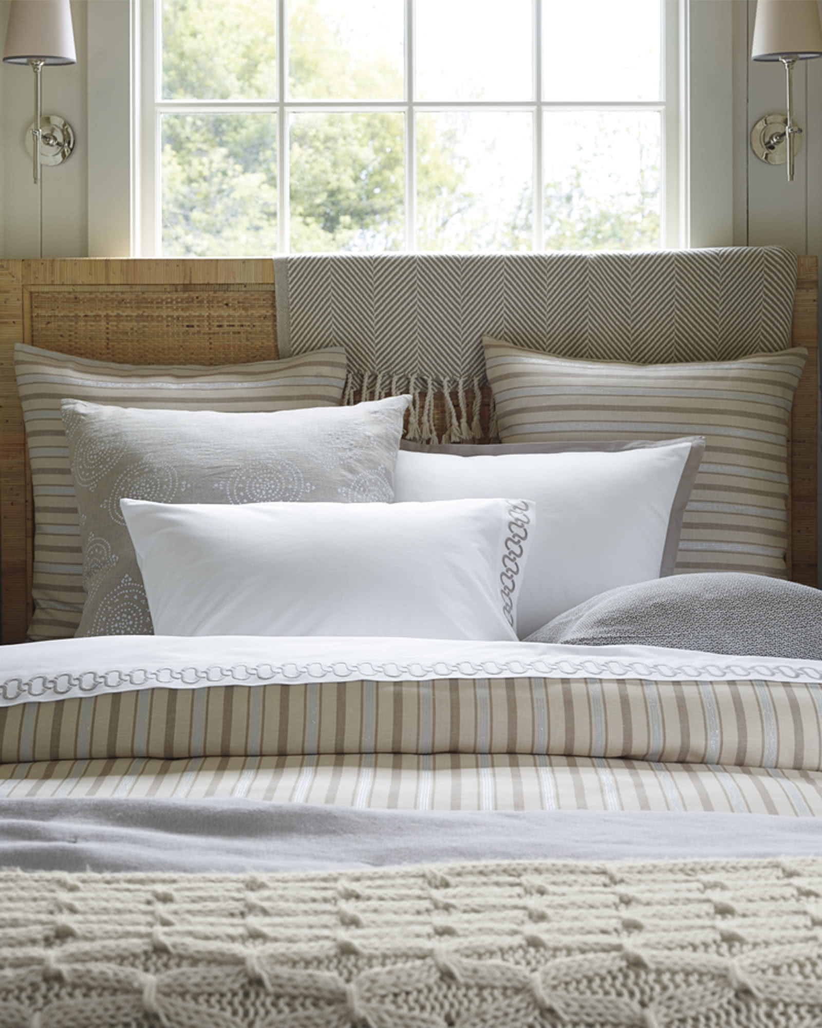 today stella copper bath bedding duvet percale cover ivy dot metallic product free overstock cotton shipping embroidery set ink mini with