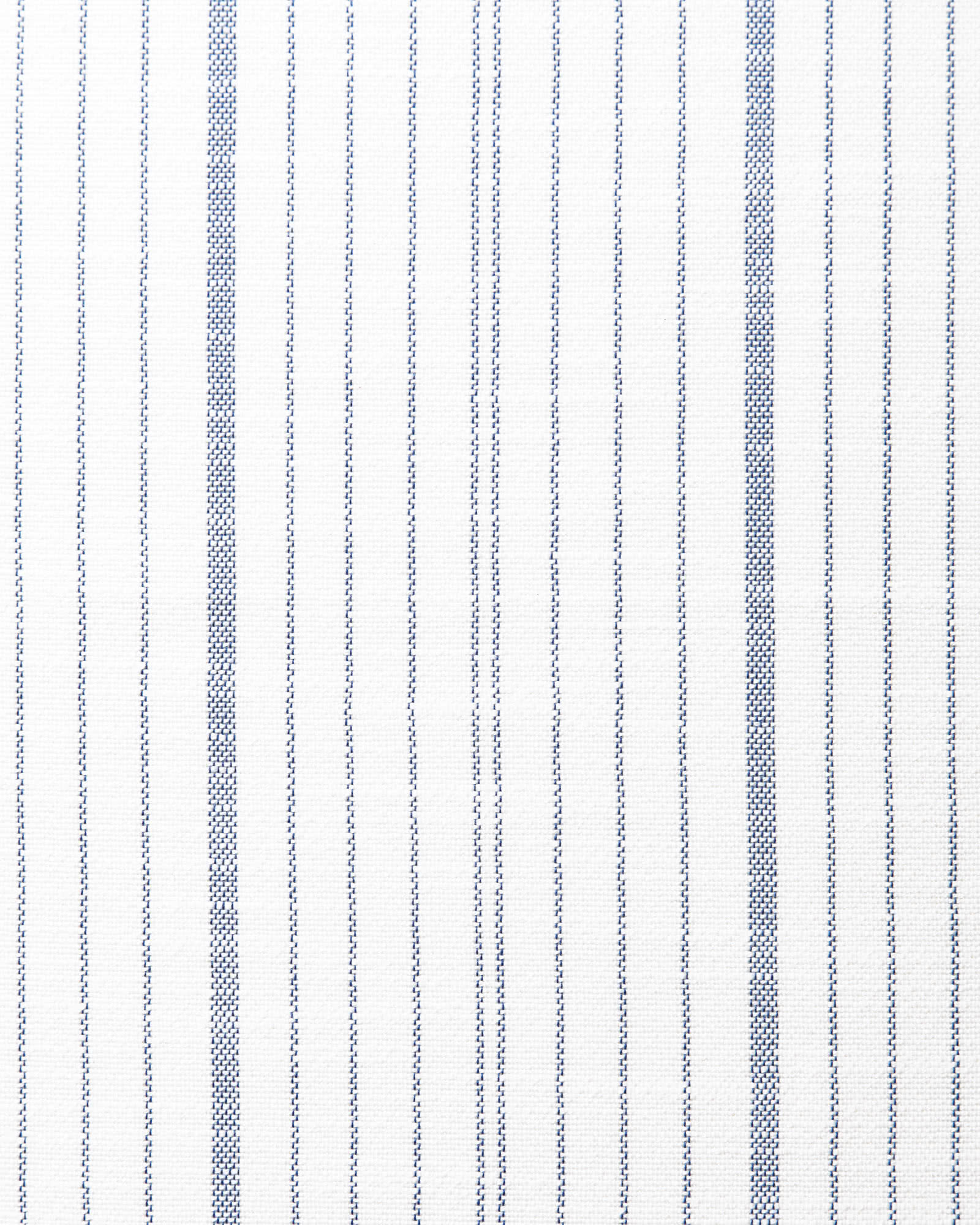 Buster surf striped decorator fabric — photo 2