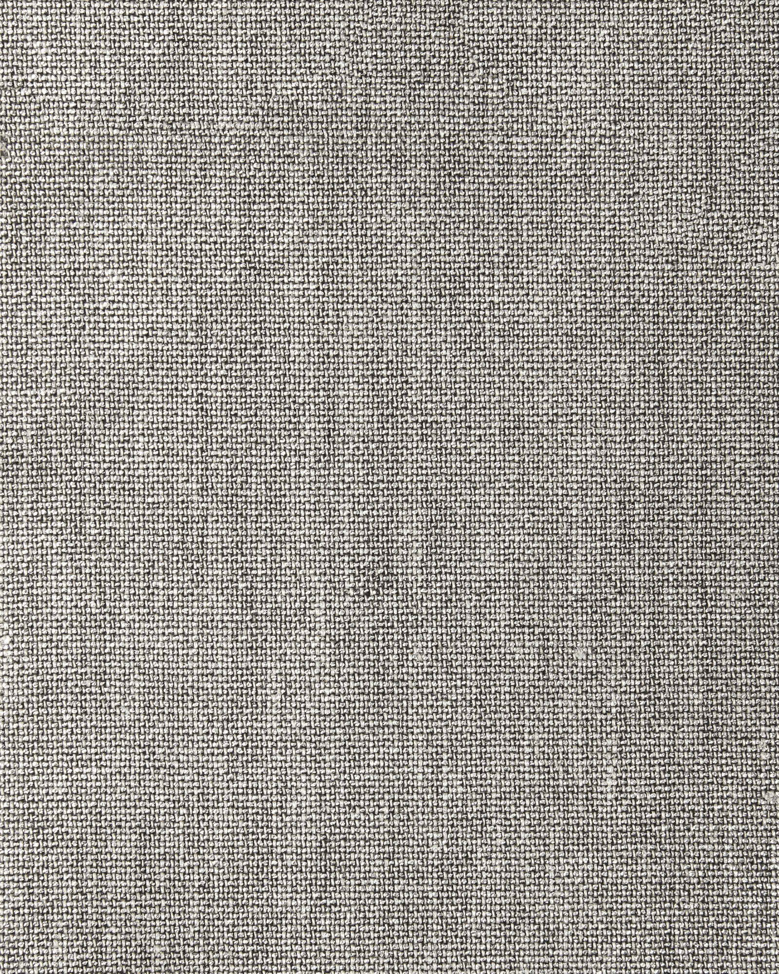Fabric by the Yard – Perennials® Basketweave Fabric, Platinum