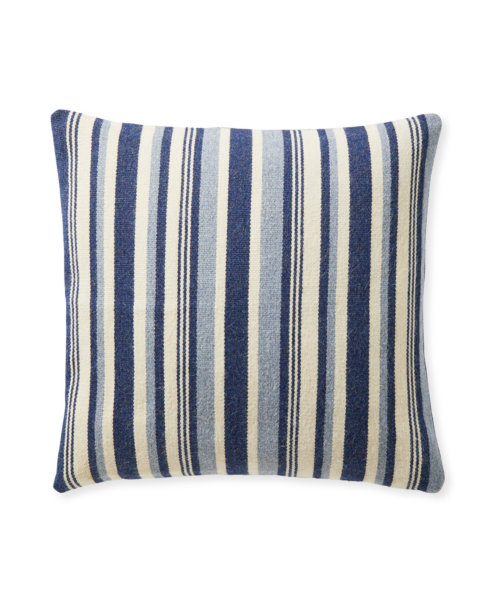 Lima Pillow Cover,