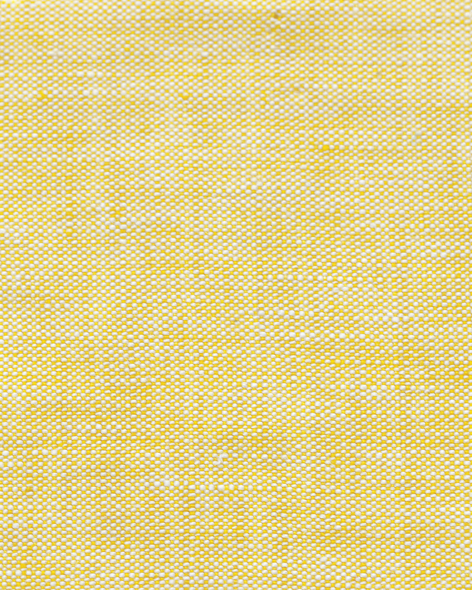 Coastal Linen, Lemon