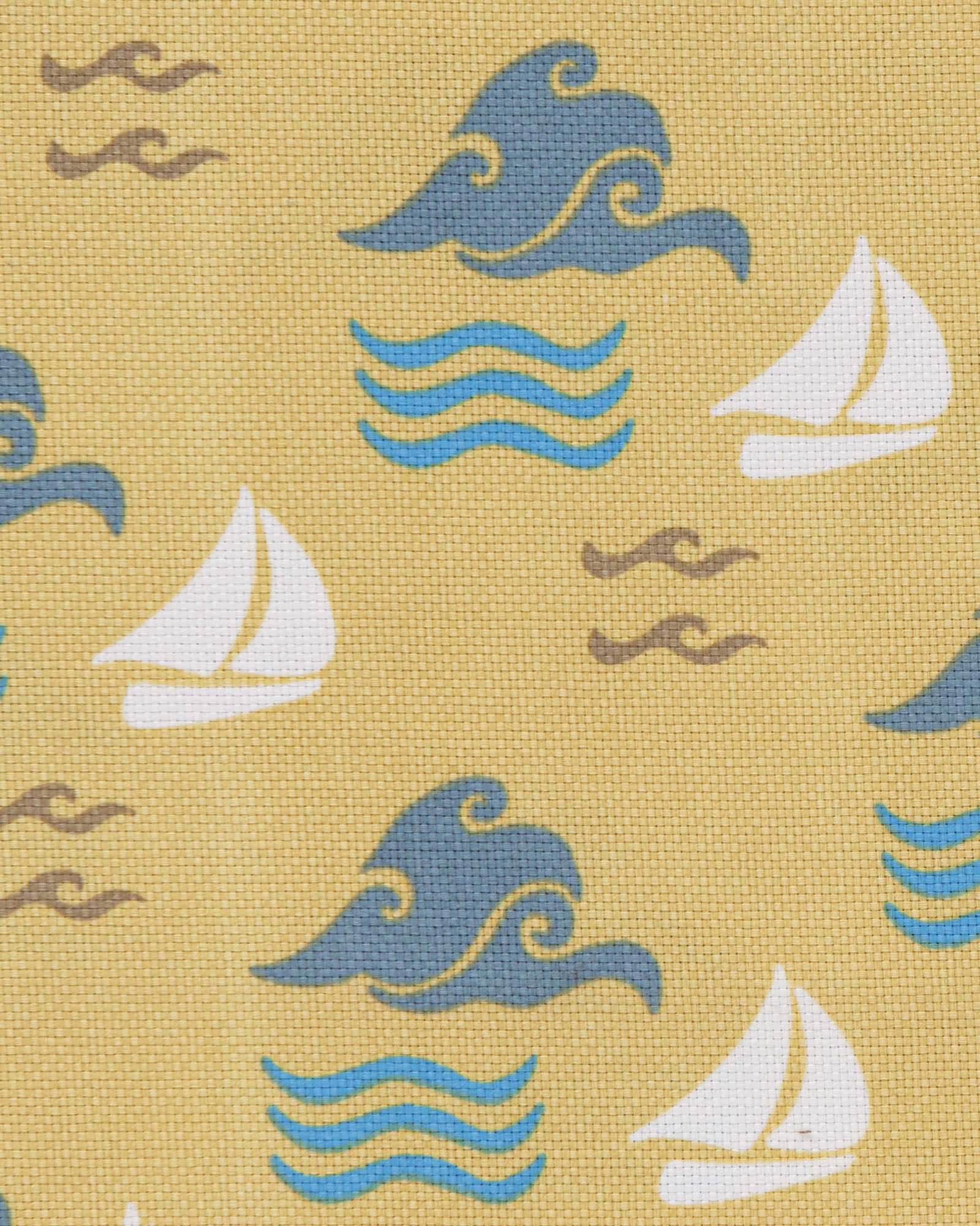 Sea all weather fabric fabrics serena and lily for All weather material