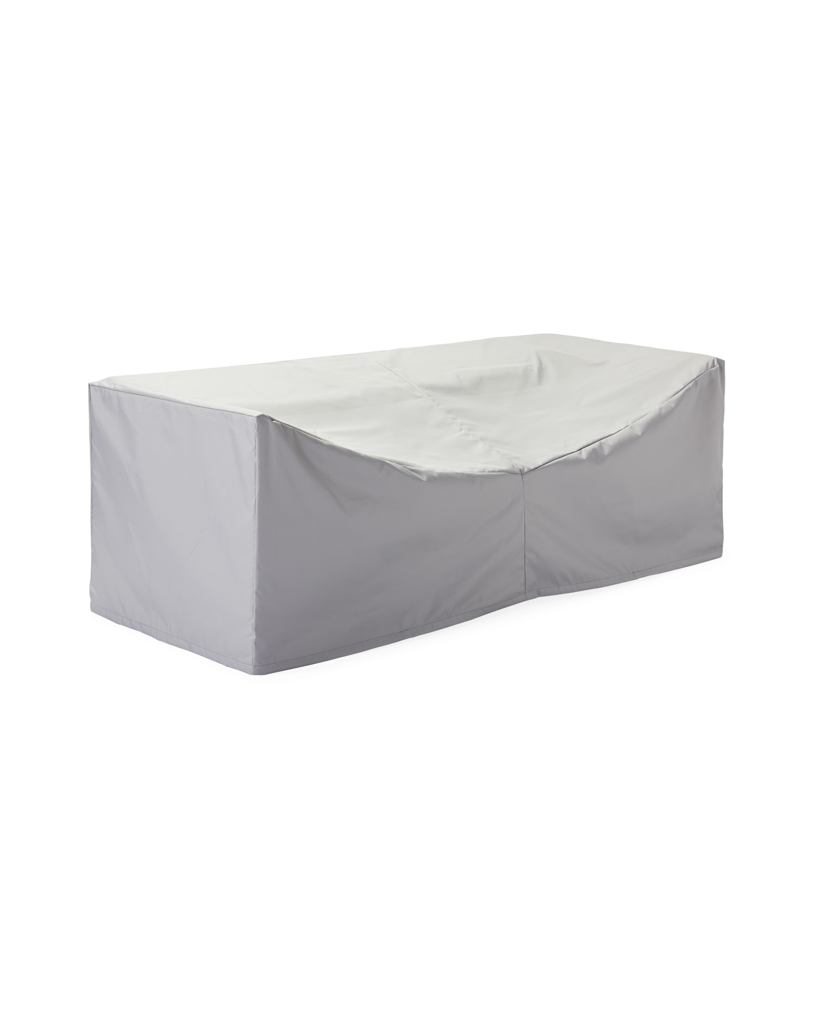 Protective Cover - Pacifica Sofa,