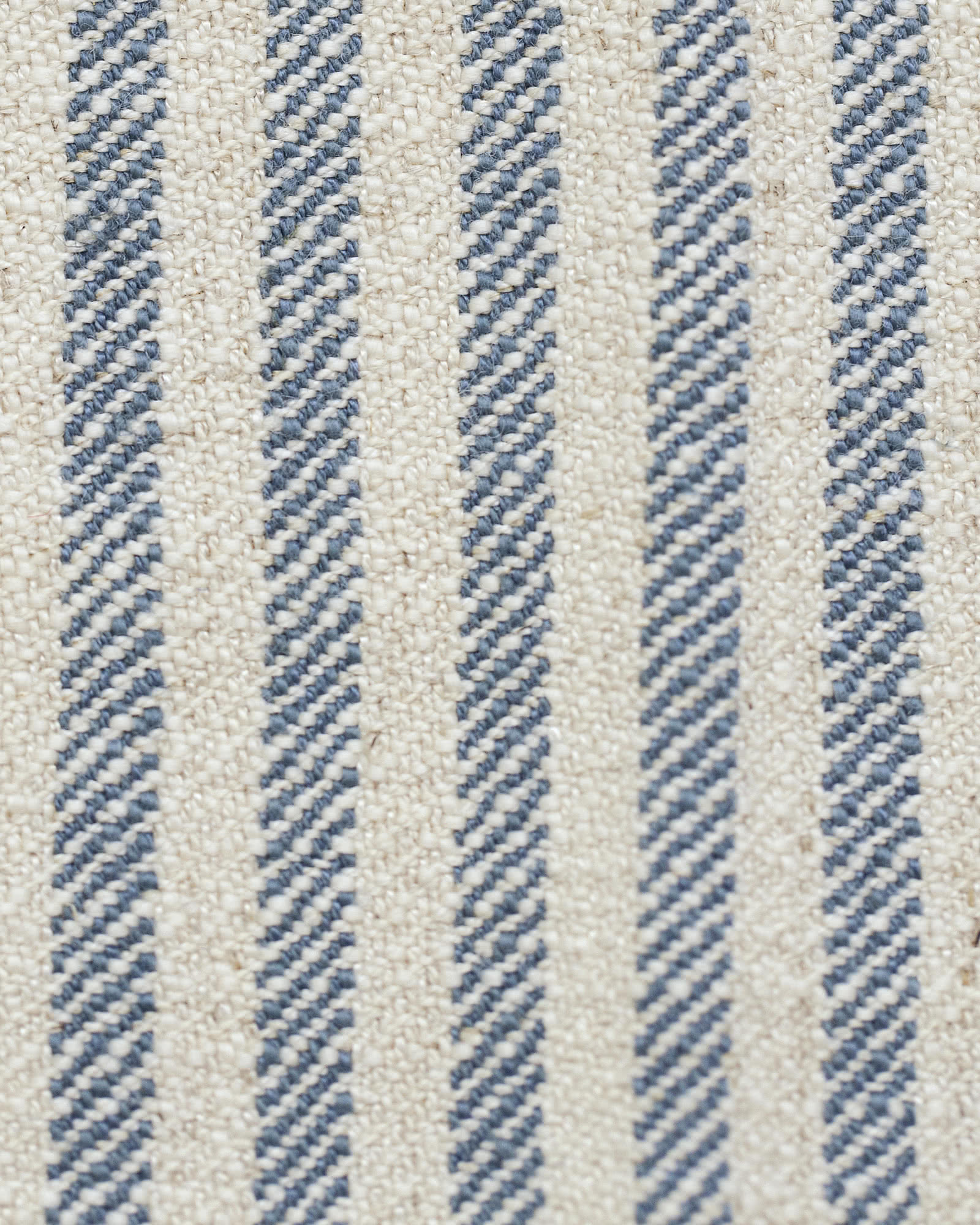 Meridian Stripe Fabric