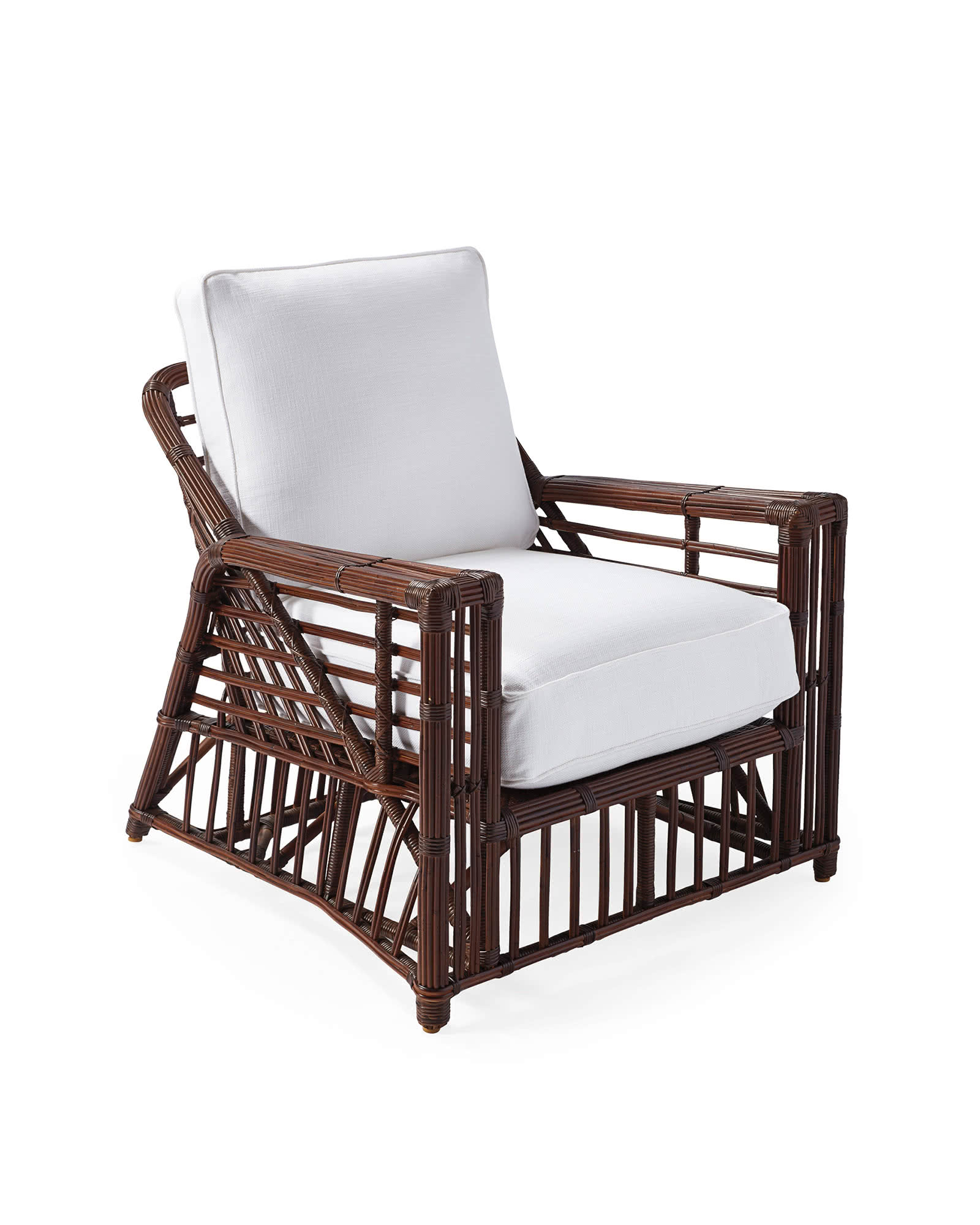 Bungalow Chair,