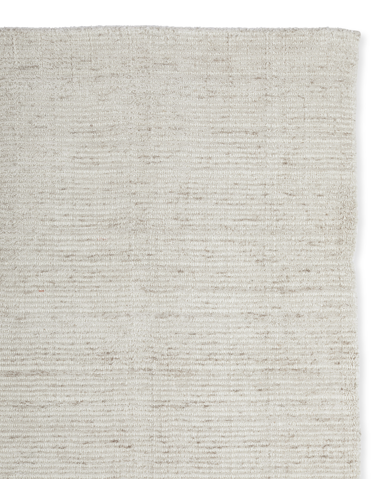 Lakewood Rug Swatch, Natural