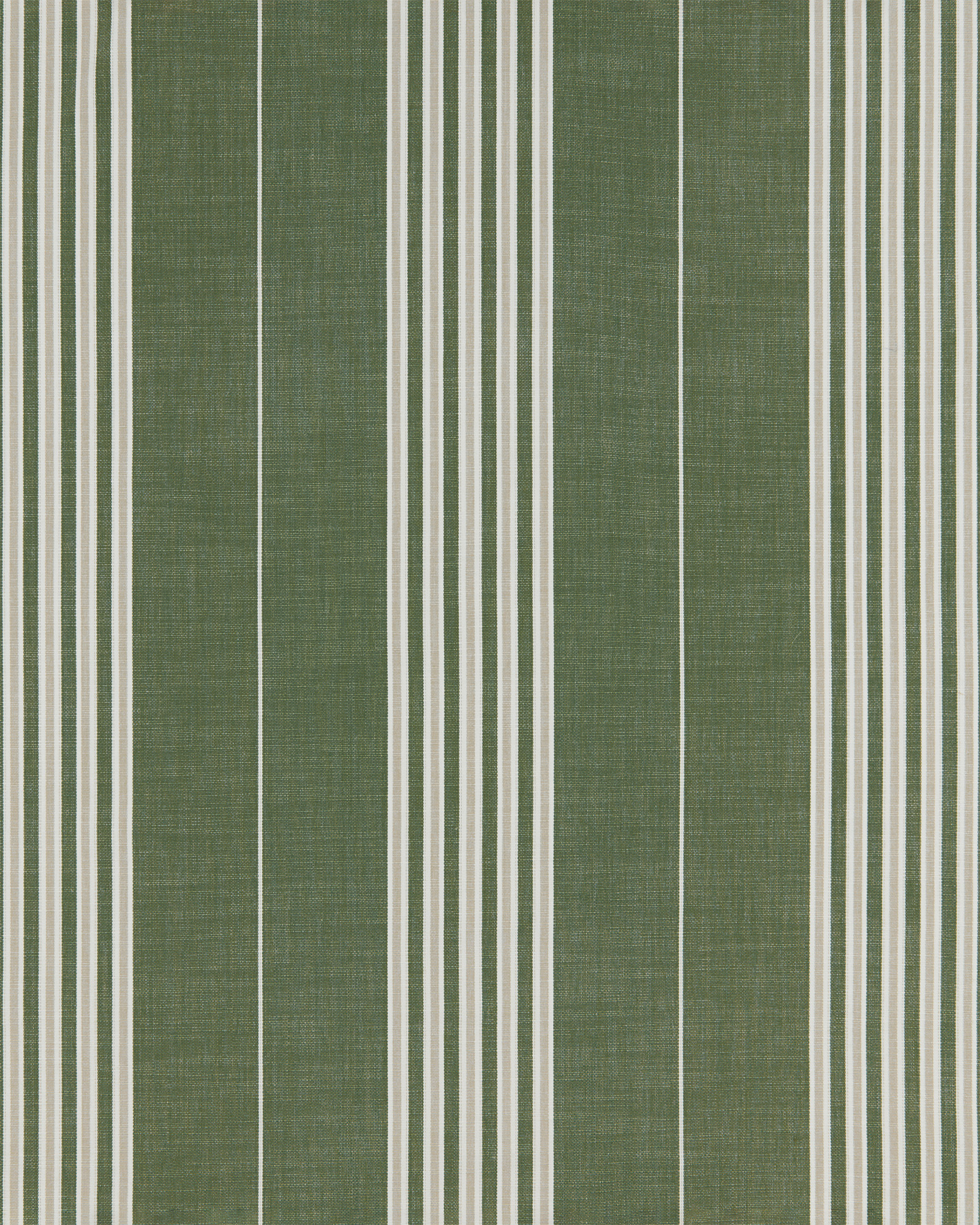 Perennials® Lake Stripe - Moss/Sand,