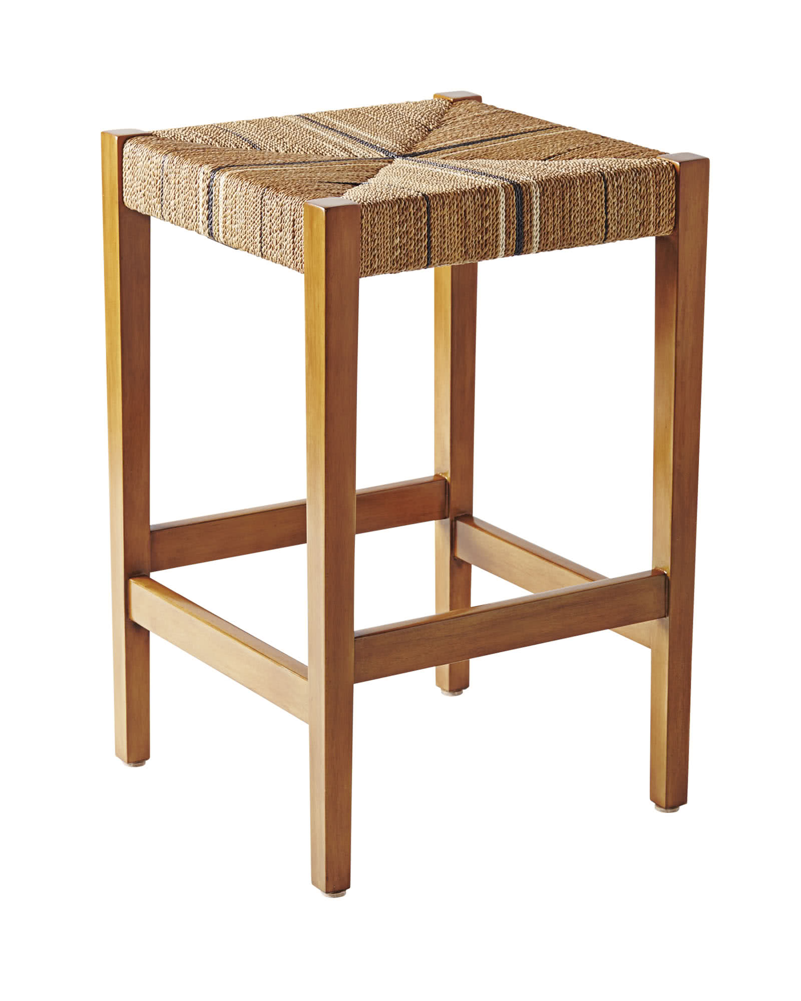 Carson Backless Counter Stool Stools Serena And Lily