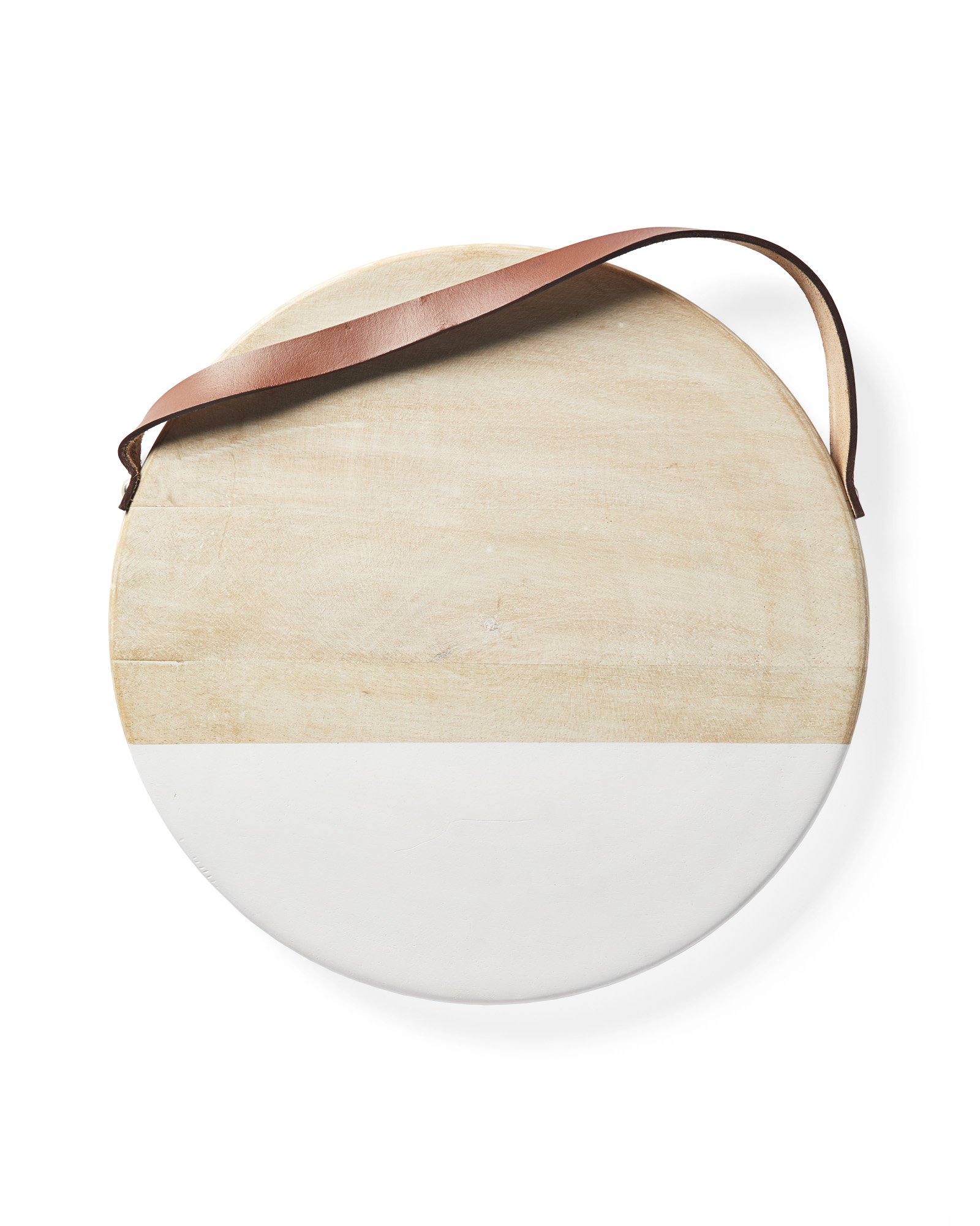 Beachside Serving Board,