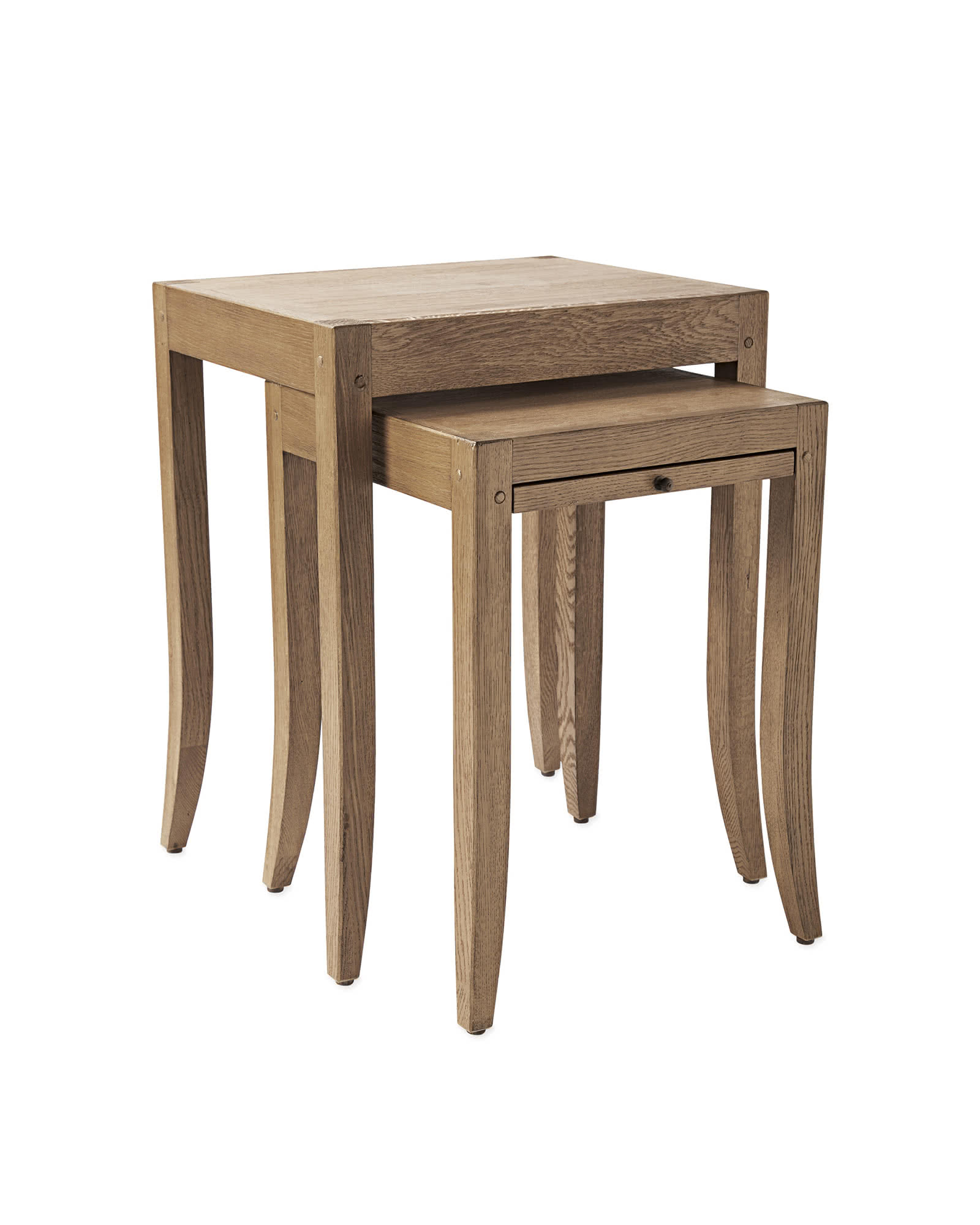 Emerson Nesting Tables,