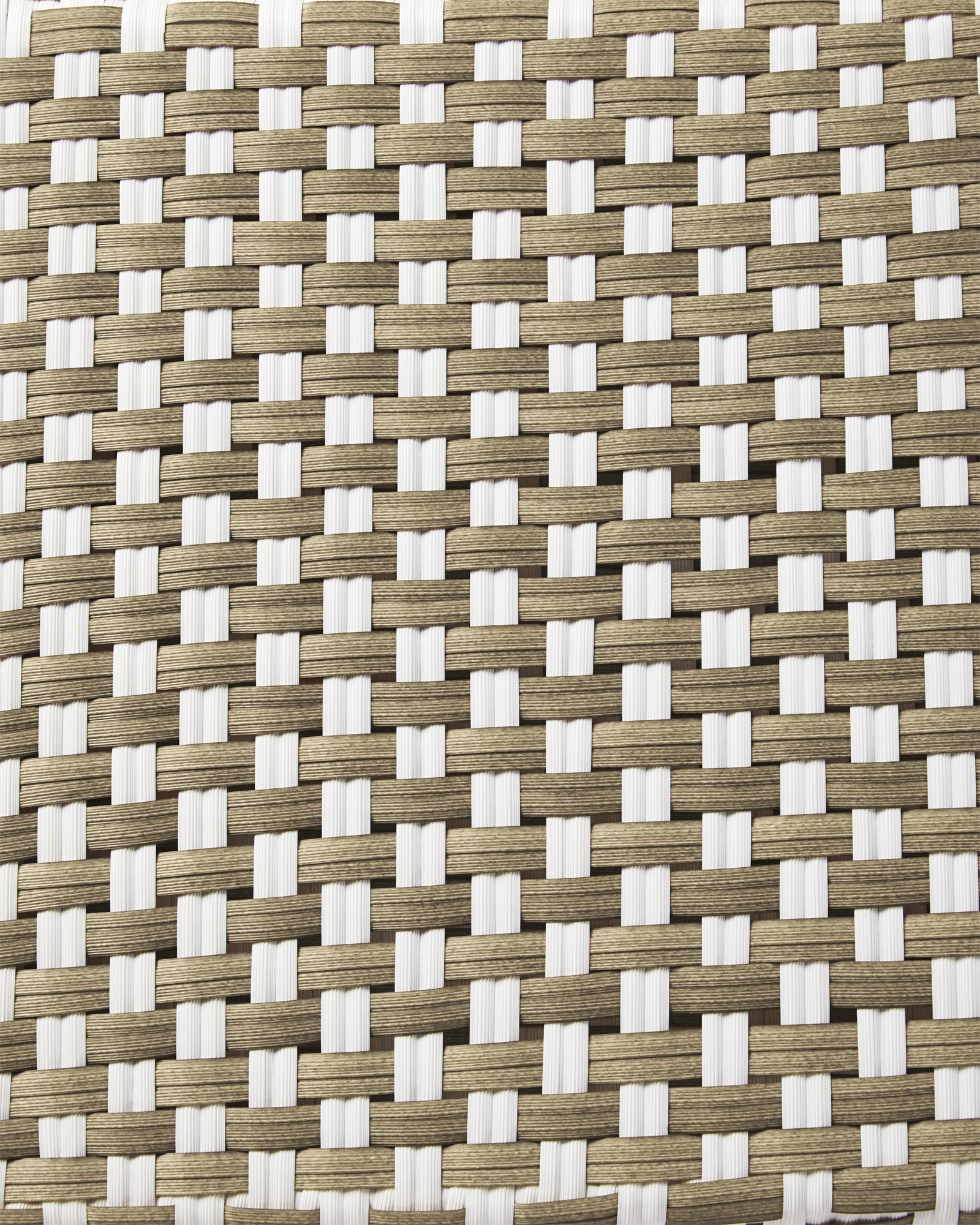 Outdoor Riviera Furniture Swatch, Dune