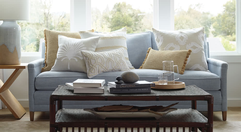 Shop The Look Living Room  Designer Rooms  Serena & Lily. Rubber Flooring Living Room. Pinterest Vaulted Ceiling Living Room. Living Room Entrance Doors. Living Room Partition Panels. Living Room Wall Art. Living Room Dubai Night. Living Room Side Tables Canada. Living Room Layout With Fireplace
