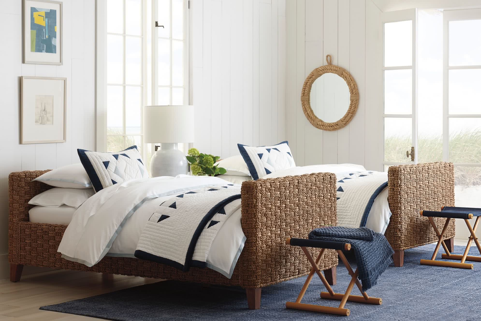 . Shop the Look  Kids  Girls  and Boys   Designer Bedrooms   Serena   Lily