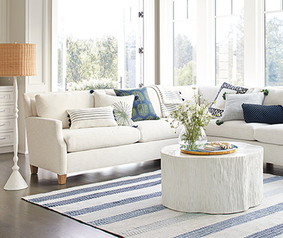 Living Room Furniture Living Room Decor Serena Lily