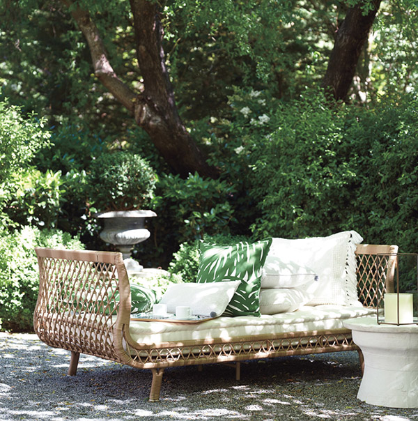 Outdoor Patio Furniture Amp Outdoor Furnishings Serena Amp Lily