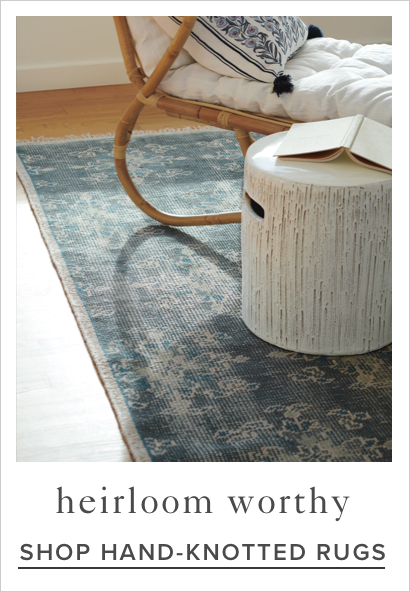 shop handknotted rugs
