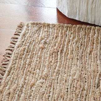 The Best Designer Rugs Amp Navy Area Rugs Serena Amp Lily